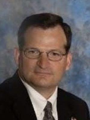 Duane-Laveryt-Leader