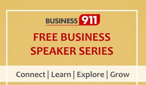 Speaker-series-1