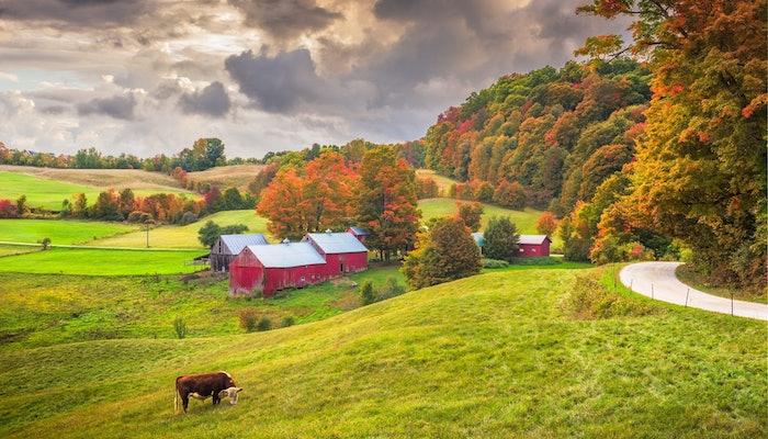 farmland-in-vermont-SW6CTEQ-scaled-1.jpg