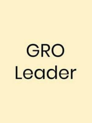 GRO-Leader-300-400-225x300-1-ossa3z8sk9ueca0umtngjwjotaxucgfcgrbapll7kw