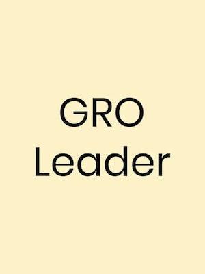 Program-Leader-1.jpg
