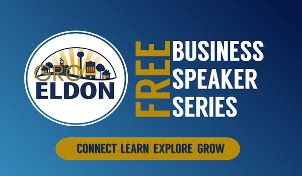 GRO-Eldon-Business-Speaker-Series-PixTeller