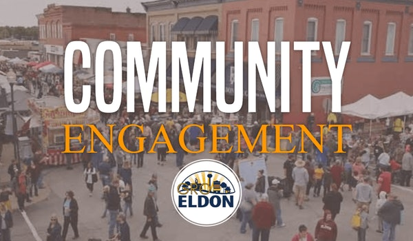 GRO-Eldon-Community-Leadership-Engagement-PixTeller
