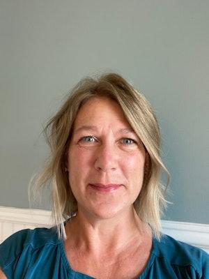 Headshot Heather Goff Collier CCF
