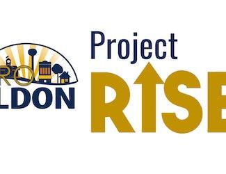 GRO-Eldon-Project-Rise-PixTeller