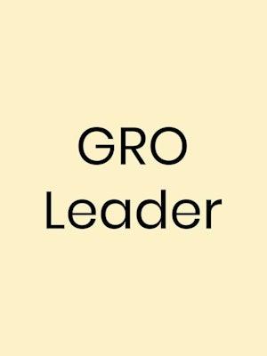 Program-Leader.jpg